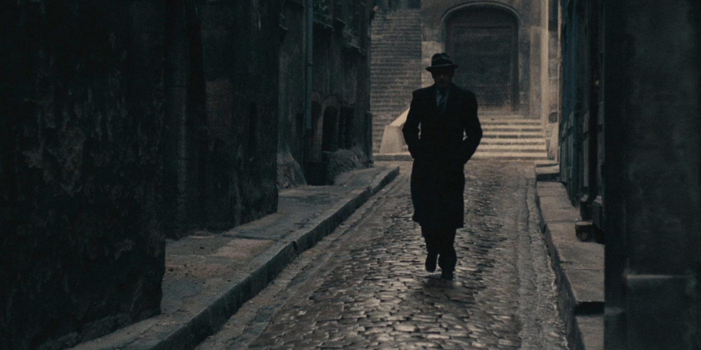 L-Armee-Des-Ombres-Critique-Film-Jean-Pierre-Melville