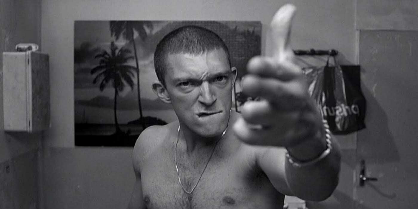 La-haine-film-Mathieu-Kasso-ciritique-cinema-vincent-cassel-la-haine