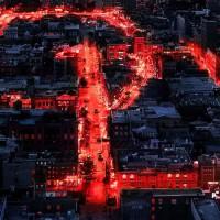 Marvels-Daredevil-Critique-Serie-Netflix