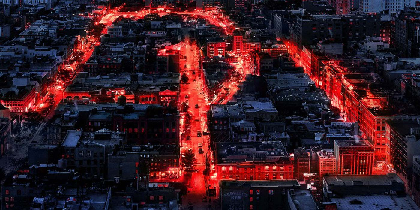 Marvels-Daredevil-Critique-Serie-Netflix