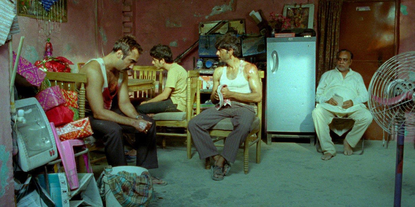 Titli-une-chronique-indienne-critique-film-Kanu-Behl