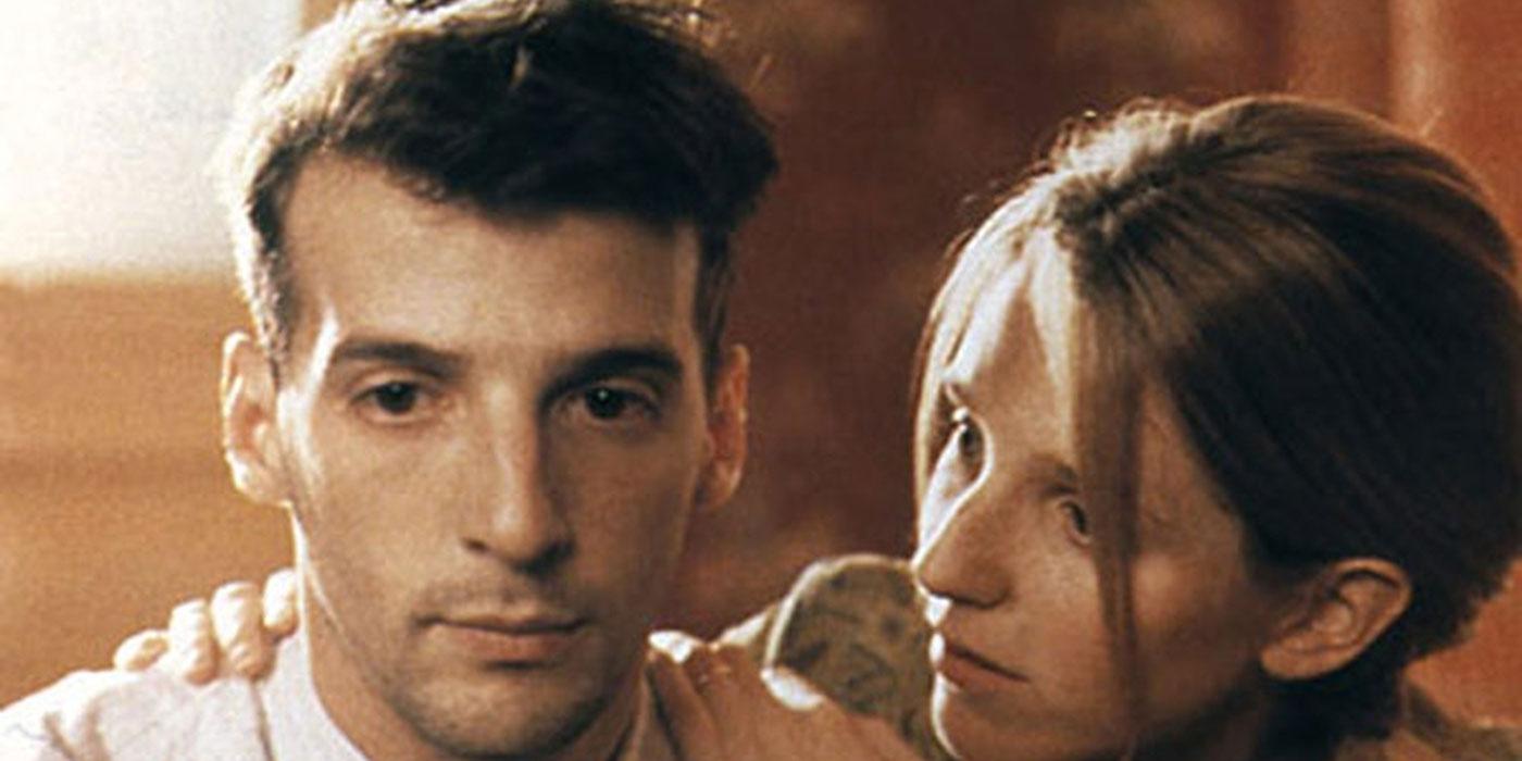 Un-Heros-Tres-Discret-Critique-Film-Mathieu-Kassovitz