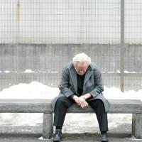 Un-Prophete-Critique-Film-Niels-Arestrup