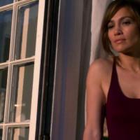 Un-Voisin-Trop-Parfait-Critique-Film-Jennifer-Lopez