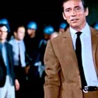Z-Costa-Gavras-film-1969-critique-Cannes-Classics-cannes2015