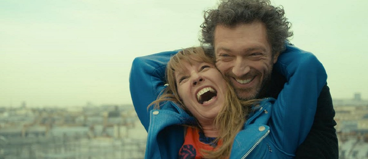 cannes2015-mon-roi-maiwenne-film-critique-cinema