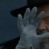 cannes2015-this-is-orson-welles-documentaire-TCM-Cinema