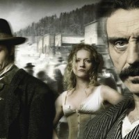 deadwood-critique-serie-Western-HBO