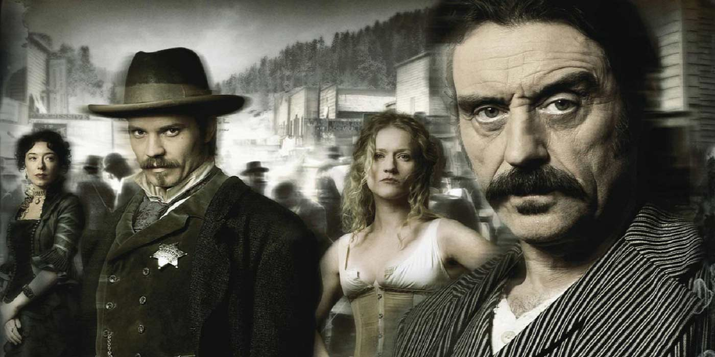 deadwood-critique-serie-Western-HBO