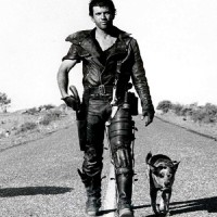 genese-mad-max-creation-film-genese-mad-max
