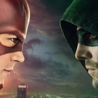 Arrow-saison3-The-Flash-critique-series-marvel