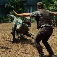 Jurassic-World-Chris-Pratt-film-Colin-Trevorrow