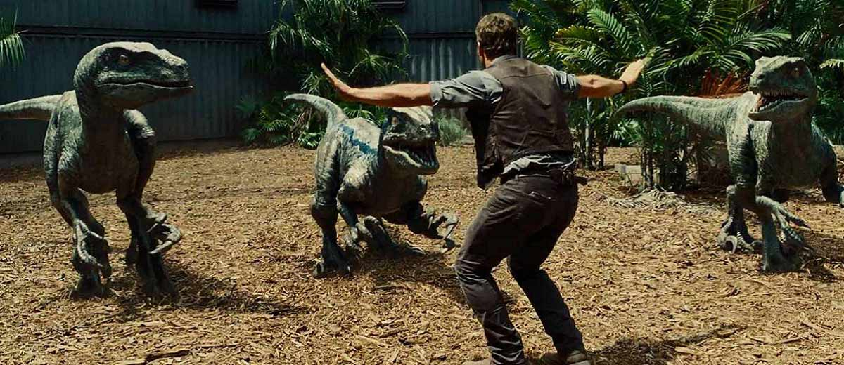 Jurassic-World-Chris-Pratt-film-Colin-Trevorrow