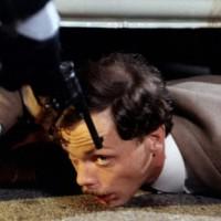 Le-Juge-Fayard--dit-le-Sheriff-critique-film-Yves-Boisset