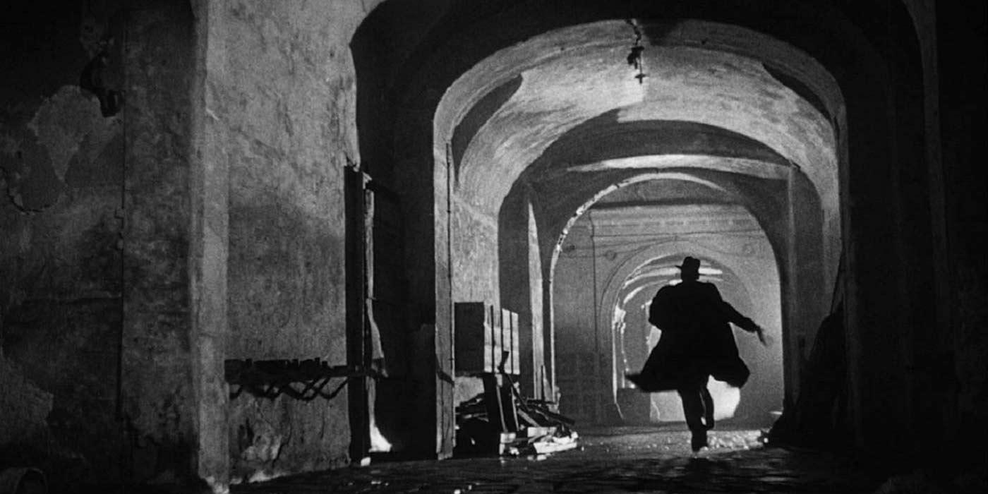 Le-Troisieme-Homme-film-Carol-Reed-critique-cinema-cannes-classics
