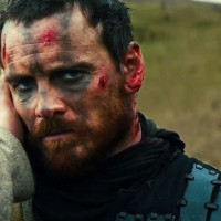 Macbeth-critique-film-Justin-Kurzel-festival-cannes-2015