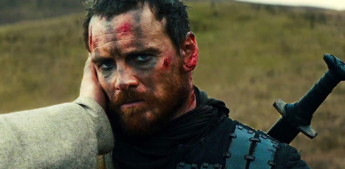 Macbeth-critique-film-Justin-Kurzel-festival-cannes-2015