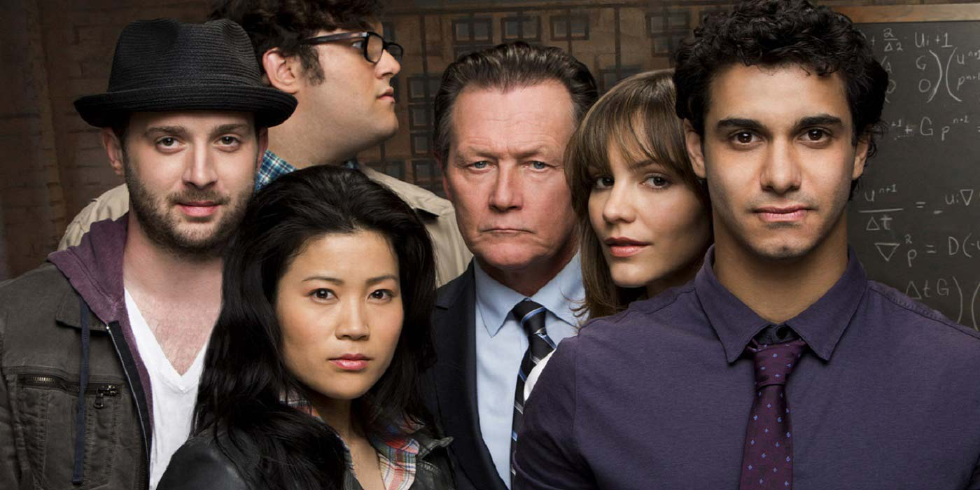Scorpion-TV-Series-CBS-Scorpion-saison-1-critique