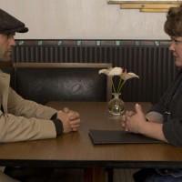Spy-critique-film-paul-feig