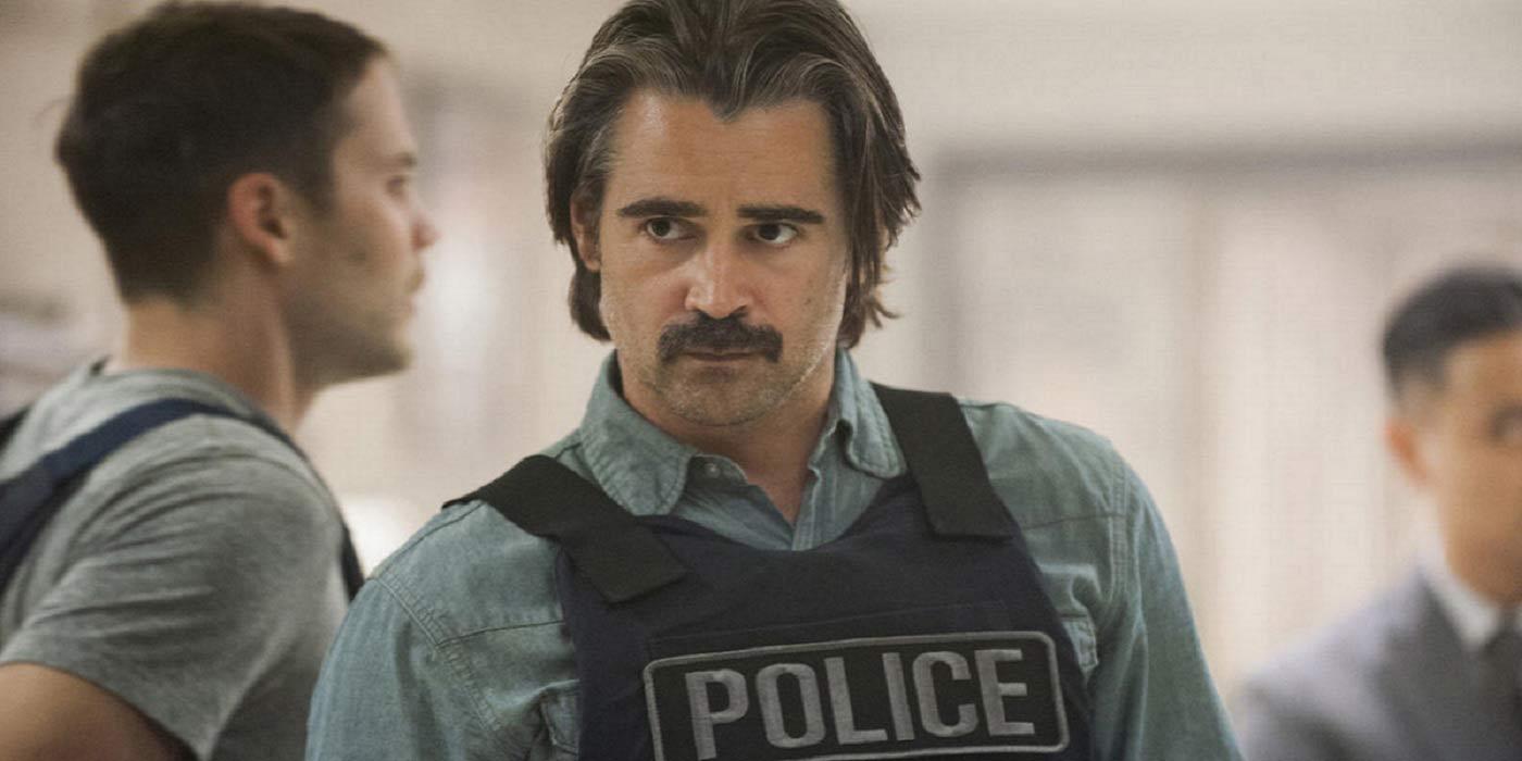 True-Detective-Saison-2-critique-episode-1-the-western-book-of-the-dead