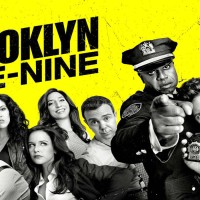 brooklyn-nine-nine-saison-2-critique-affiche