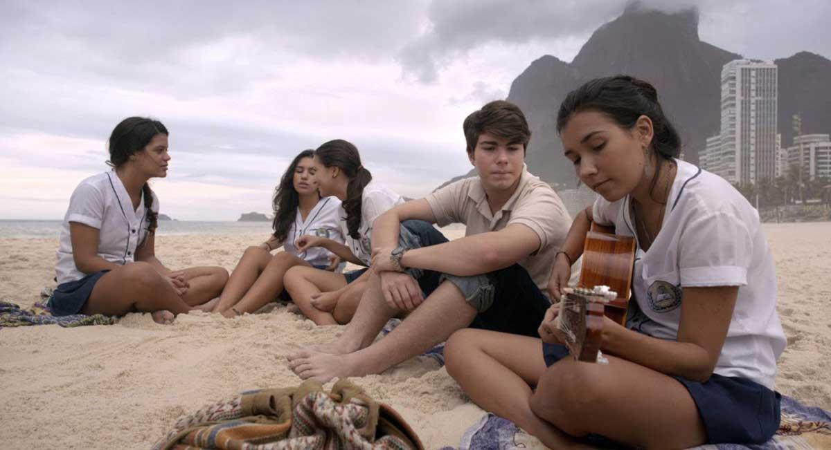 casa-grande-critique-film-Fellipe-Barbosa