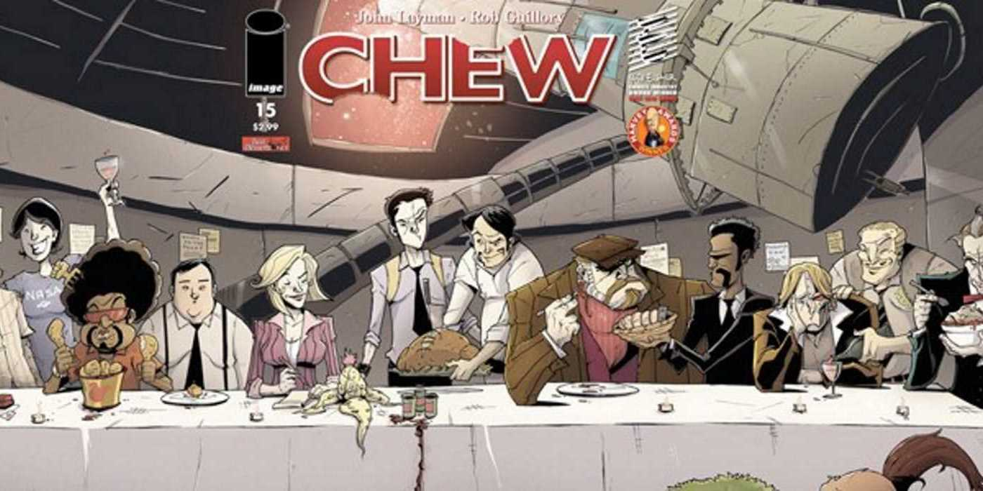 chew-film-animation