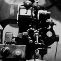 cinema-paradiso-tornatore-critique-film-Giuseppe-Tornatore