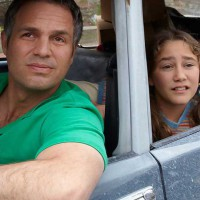 daddy-cool-film-maya-forbes-critique-cinema