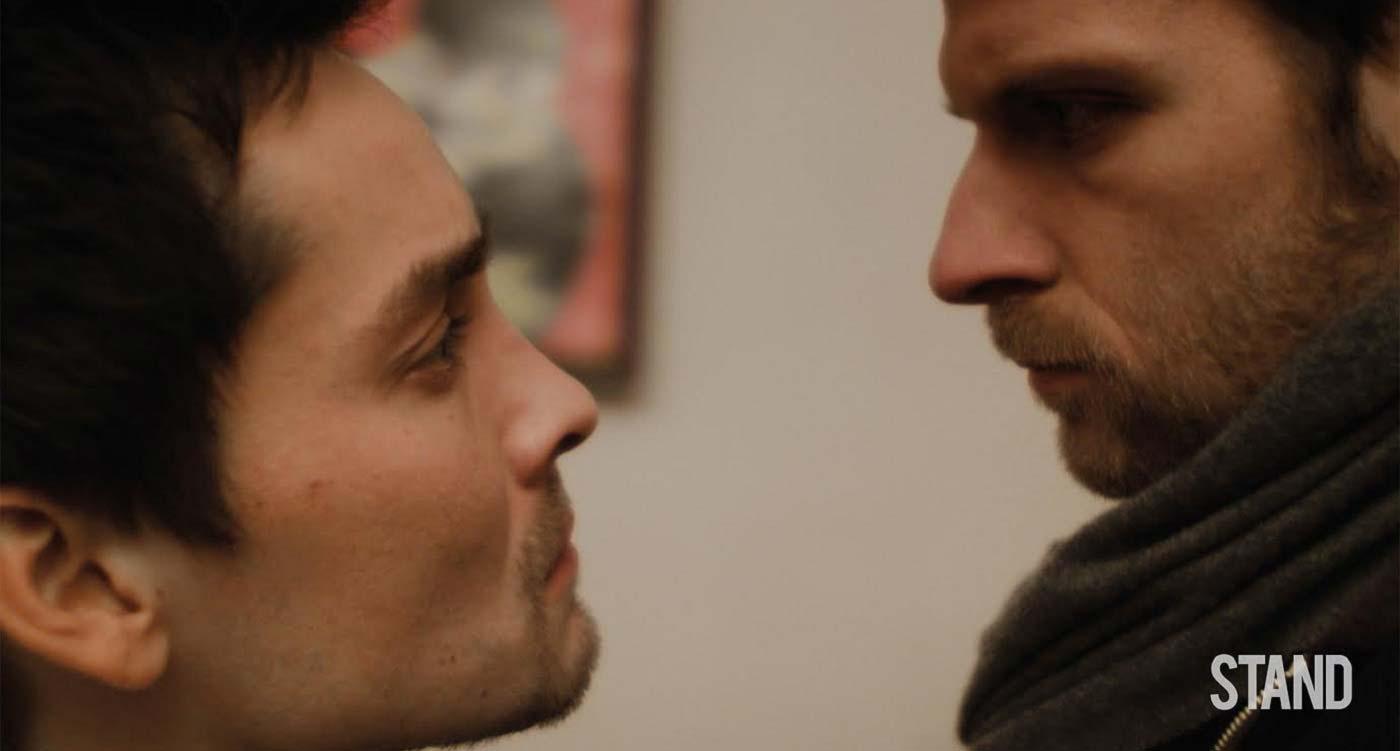 stand-film-Jonathan-Taieb-critique-cinema