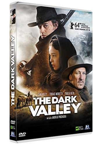 the-dark-valley-dvd