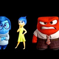 vice-versa-animation-pixar-critique