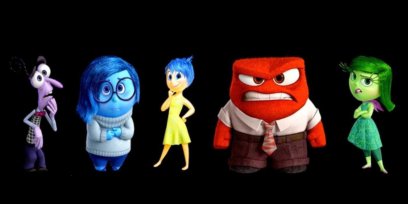 vice-versa-animation-pixar-critique