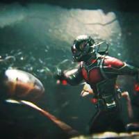 Ant-Man-critique-film-Peyton-Reed