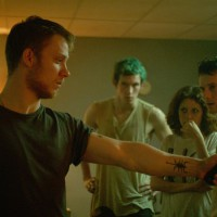 Green-Room-Jeremy-Saulnier-2015