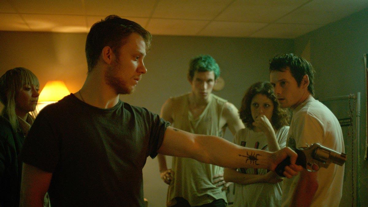 Green-Room-Jeremy-Saulnier-2015