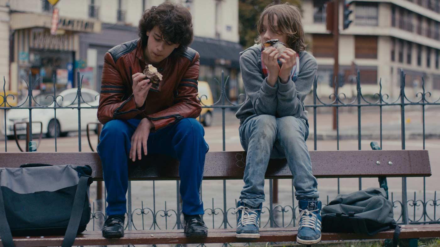 Microbe-et-Gasoil-Michel-Gondry-critique-film