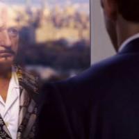 Renaissances-Tarsem-Singh-critique-cinema-selfless-film