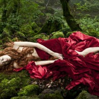 Tale-of-Tales-film-Matteo-Garrone-critique-cinema