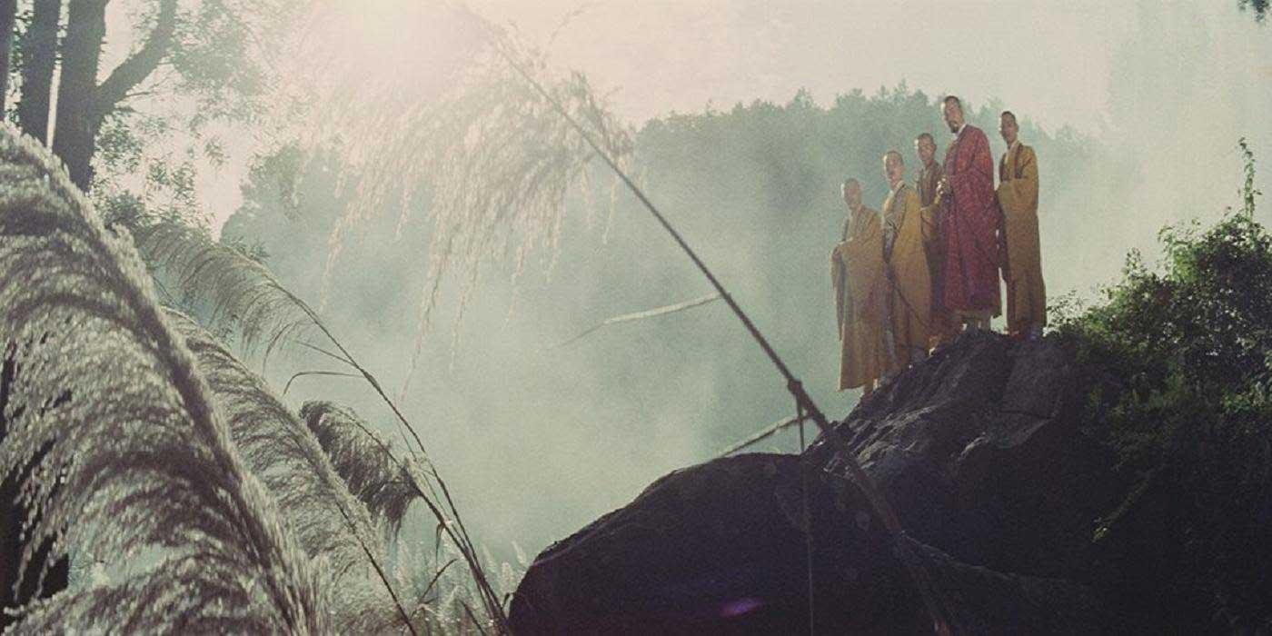 a-touch-of-zen-king-hu-film-critique