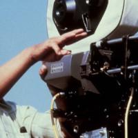 akira-kurosawa-filmographie-realisateur-scenariste-portrait