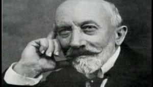 georges-melies-portrait-critique