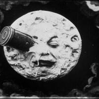le-voyage-dans-la-lune-georges-melies