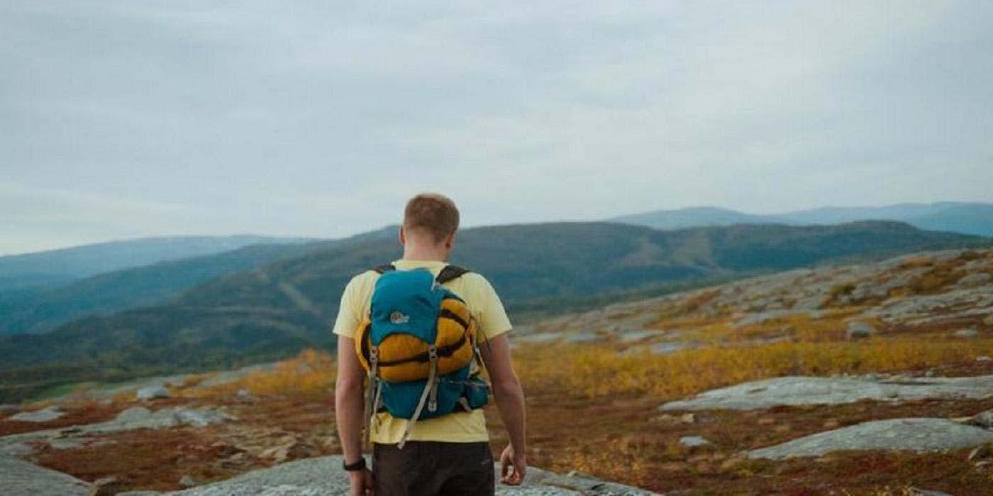 out-of-nature-mot-naturen-ole-giæver-film