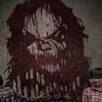 sinister-2-critique-film