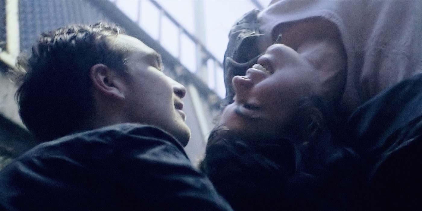 victoria-schipper-film-critique-costa-lau-baiser