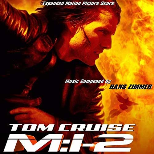Mission-Impossible-2-soundtrack-hans-zimmer-musique
