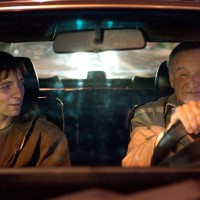 Robin-Williams-Boulevard-film-Dito-Montiel-critique