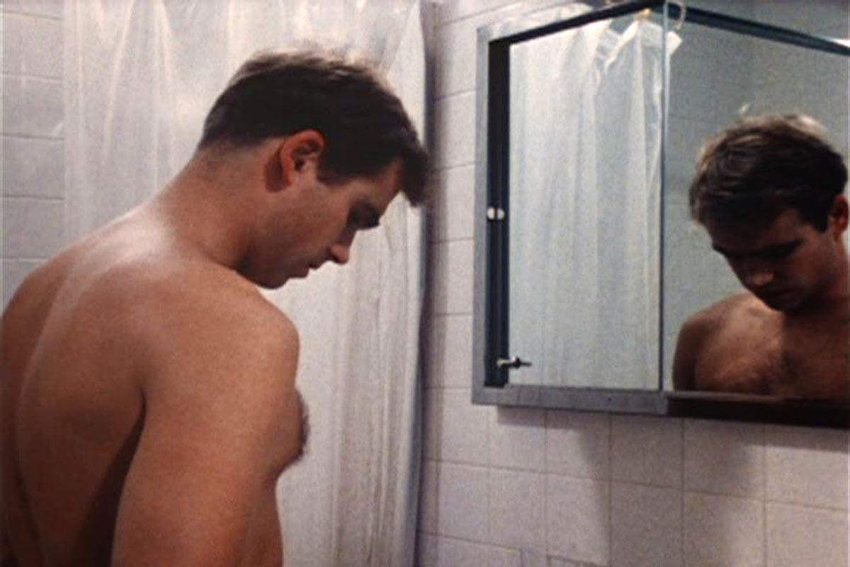 The-Big-Shave-Martin-Scorsese