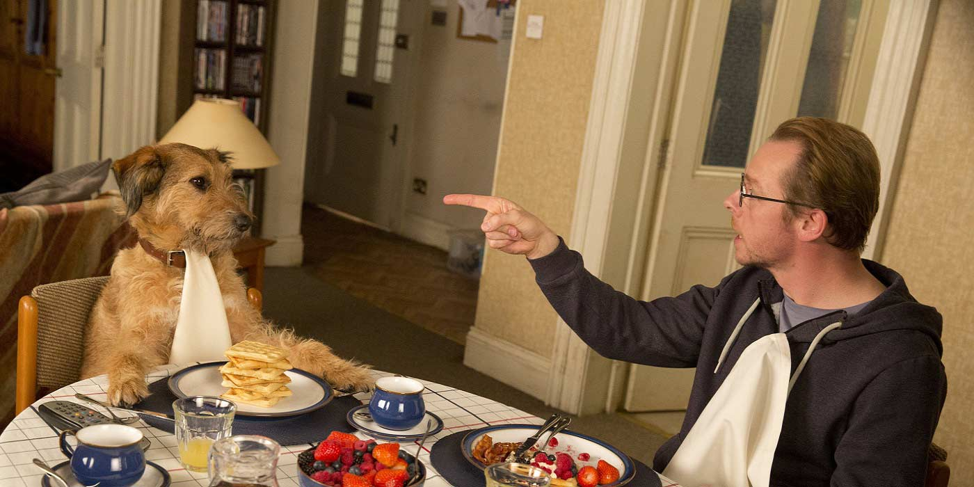 absolutely-anything-critique-film-Terry-Jones